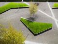 景观设计的三大空间