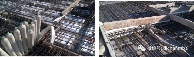 全了!!从钢筋工程、混凝土工程到防渗漏,毫米级工艺工法大放送_98