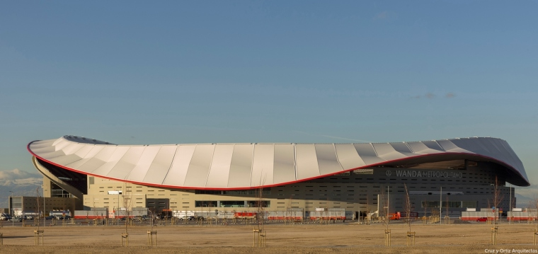 Estadio-futbol-Wanda-Metropolitano-Madrid-España-Europa_Diseño-exterior_Cruz-y-Ortiz_LAS_138-X