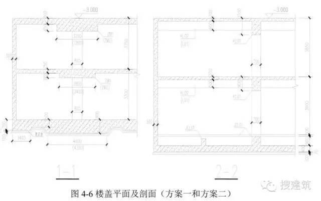地下车库最优设计总结!!_57