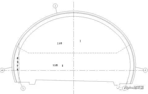 超级整合,隧道施工方案及工艺流程_27