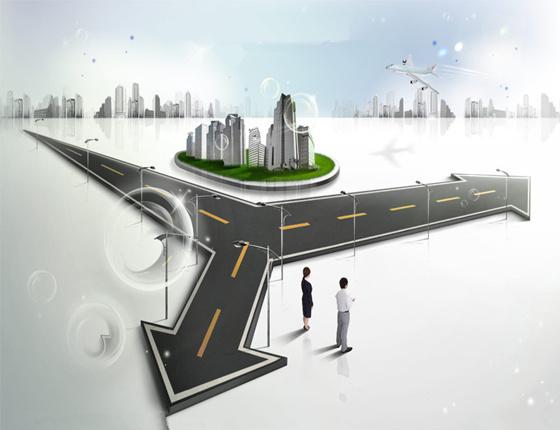 多地发生路面塌陷,质量问题防治要未雨绸缪