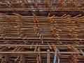 造价工程建设工程项目分类有些什么?