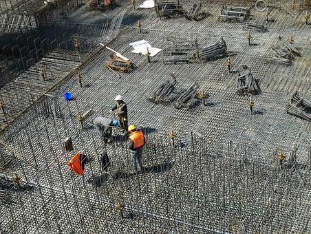工程造价咨询人员在推行工程量清单报价中的学习与思考