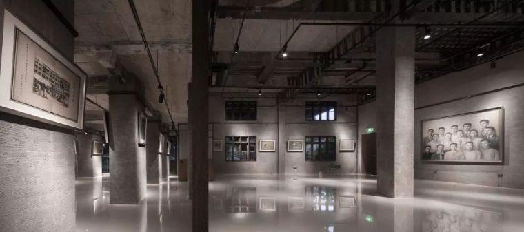 2018年度的亚洲酒店设计大奖,一半在中国_17