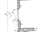 中建国家博物馆改扩建工程(老馆改造)测量施工方案(共13页)