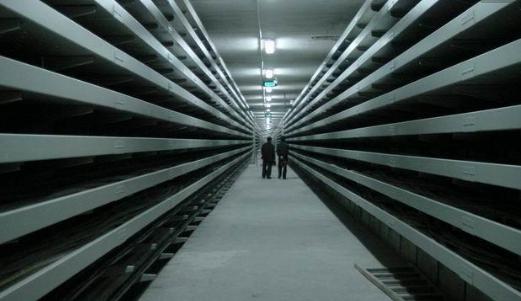 电缆桥架、线槽、封闭母线安装做法