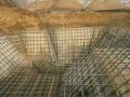 土钉墙基坑支护技术及事故问题原因分析培训讲义
