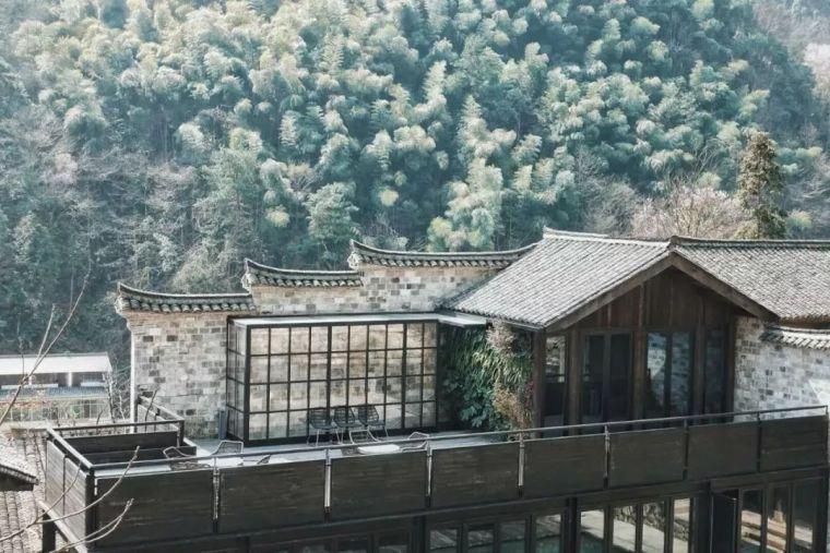 他花6000万盖了全中国最贵的房