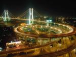 道路勘测设计之六选线(PPT,160页)