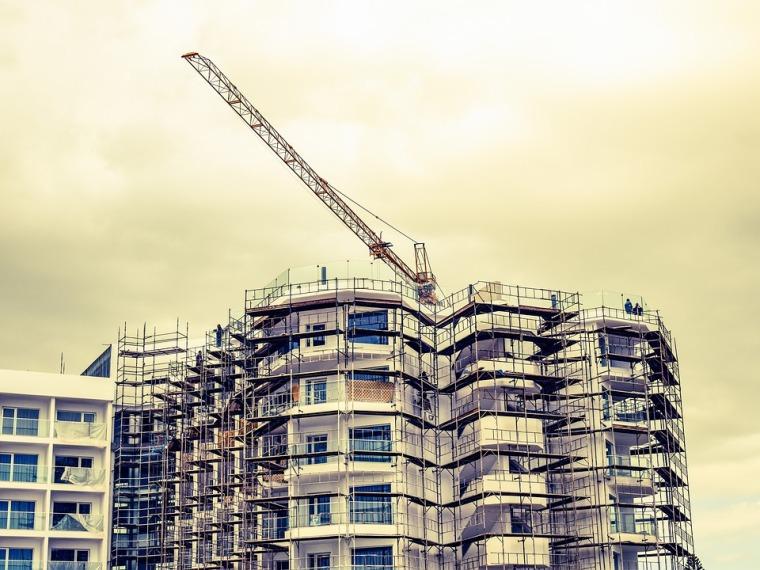 如何加强工程竣工结算审查?