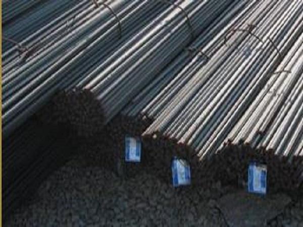 桩基础施工质量控制要点ppt版(共89页)