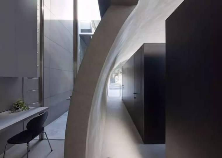 创意还是奇葩?来看看日本这些让人眼前一亮的建筑!_35