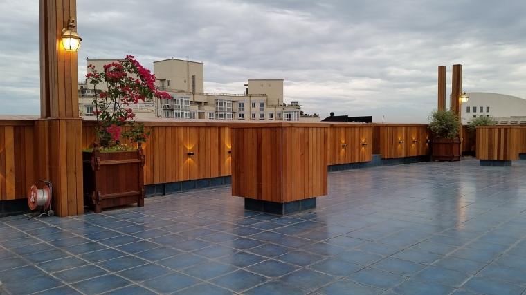 分享:去年在温州做的一个屋顶-20150611_183321.jpg