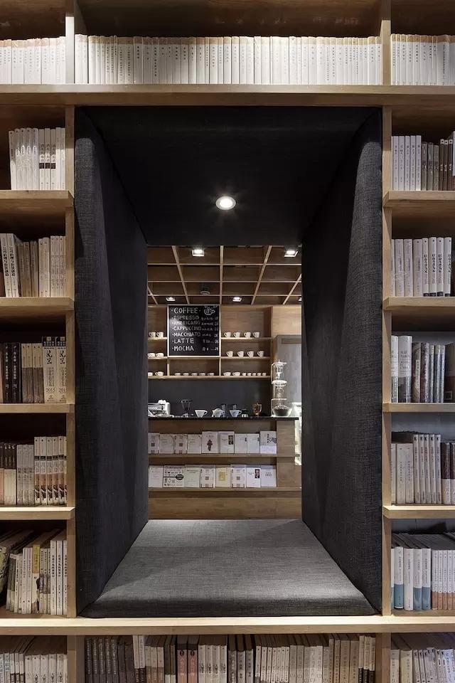 保定的这个新华书店,你还看得出来是个新华书店吗?-20161206_093909_027.jpg