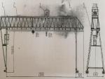 龙门吊安拆安全专项施工方案