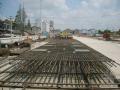 地铁施工完整施工流程记录图片(38页)