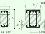 配筋砌体结构构件承载力计算(PPT,82页)