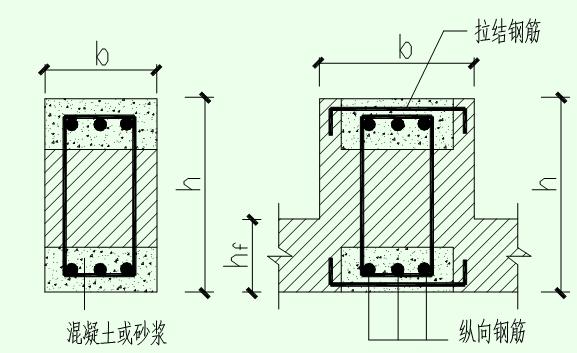 配筋砌体结构构件承载力计算(PPT,82页)_1