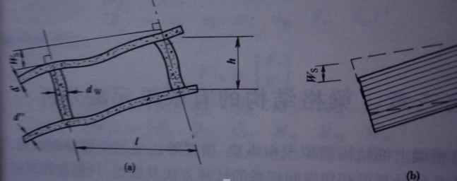 曲线梁桥设计之单梁法、梁格法,搞懂了就厉害了!_35