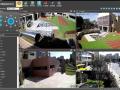 视频监控系统施工方案