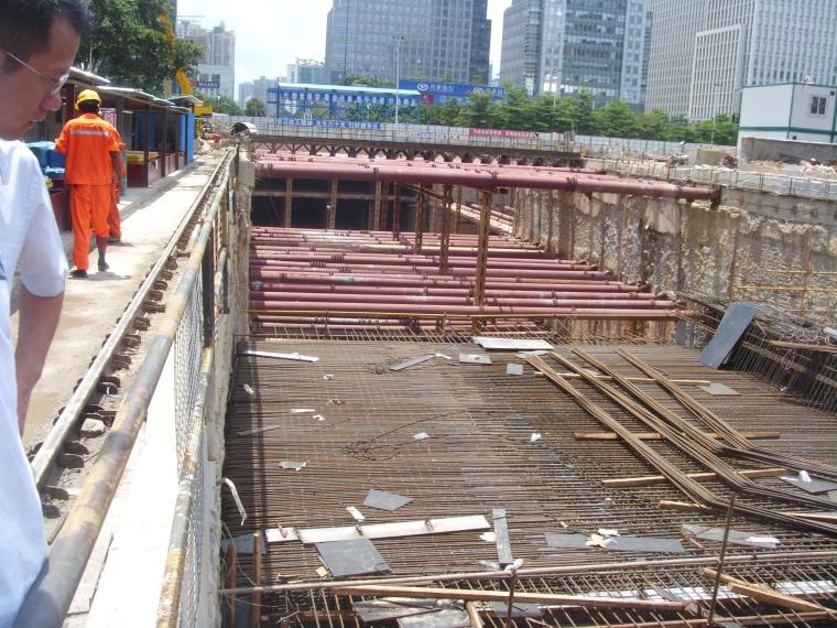 基坑支护工程之可回收锚索课件(PPT,48页)