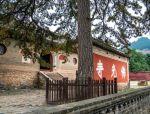 中国第一国宝,藏在山西深山里