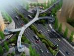 市政路基、路面工程质量检验要求