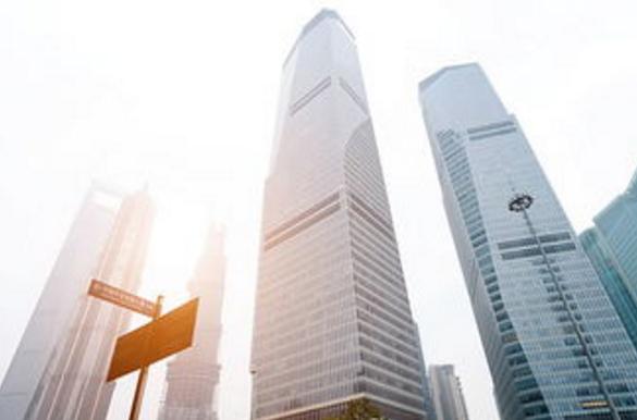 4万平大厦空调系统施工组织设计