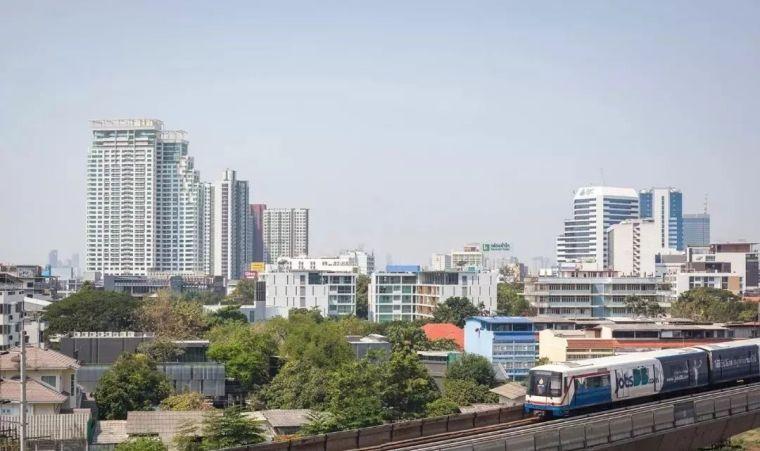东南亚最美的五大网红文创空间_18