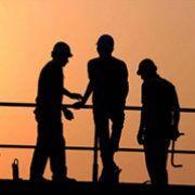 建设工程合同的主要内容有什么?