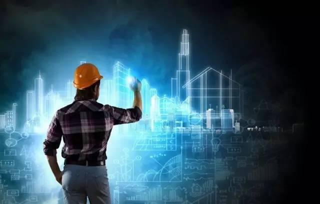 智能建筑弱电工程技术与质量管理