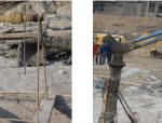 人工挖孔桩施工方案(36页图文丰富)