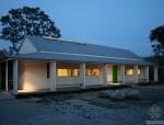 建筑节能在建筑电气设计中的应用