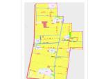 QC成果资料之提高冬季路面混凝土验收合格率(超详细版)