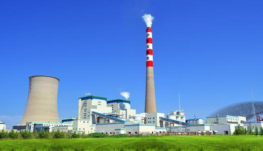 [南充]中机国能南充化工园区热电项目化学水处理施工方案