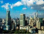 [融创中国]2016年实测实量修订计算表