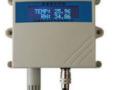 温湿度传感器在电力行业的应用