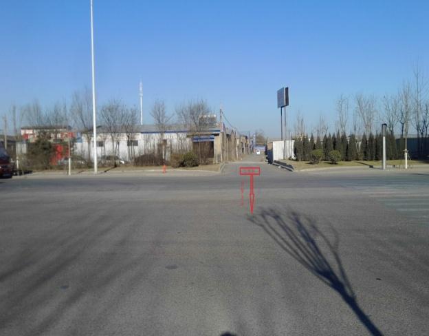 道路工程顶管施工方案(84页)