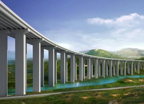 桥梁工程标准化施工技术指南(165页)