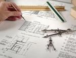 结构设计笔记