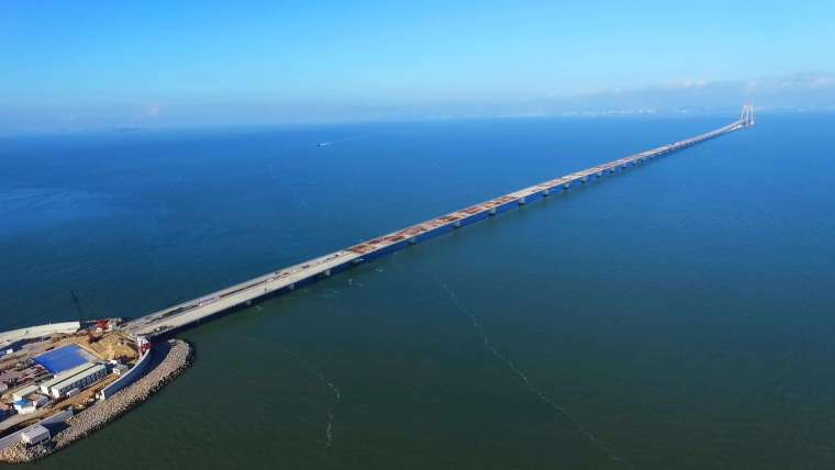 黄金湾大桥人工挖孔桩专项施工方案