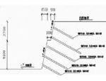 深基坑支护施工技术在建筑工程中的应用