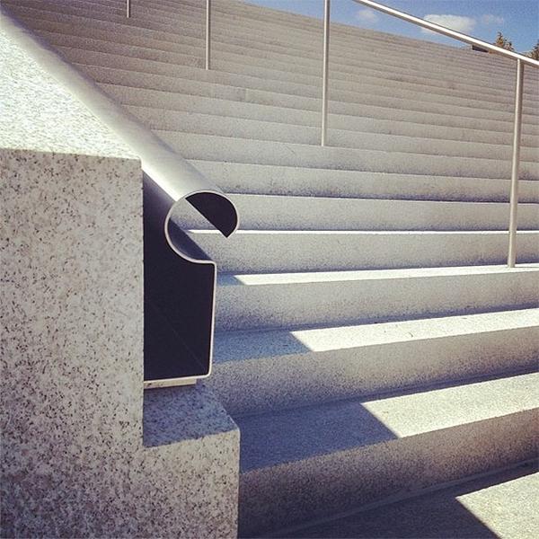 这里有自学建筑设计的好方法!!!!-e93c387f664905d9dcb559cd01869fbc_b.jpg
