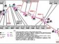 [四川]52km长铁路工程施工组织设计355页(路桥隧涵轨道)