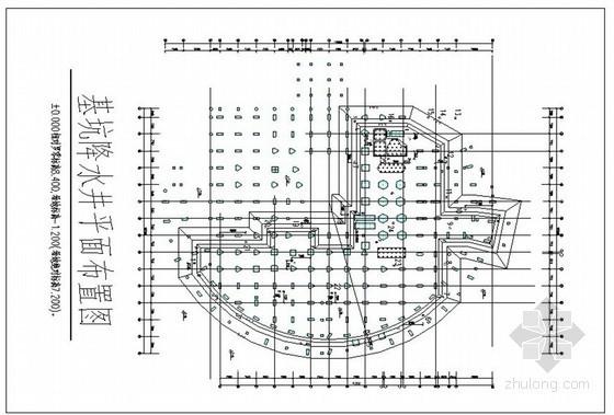 [海南]基坑开挖支护及降水施工方案(专家论证)