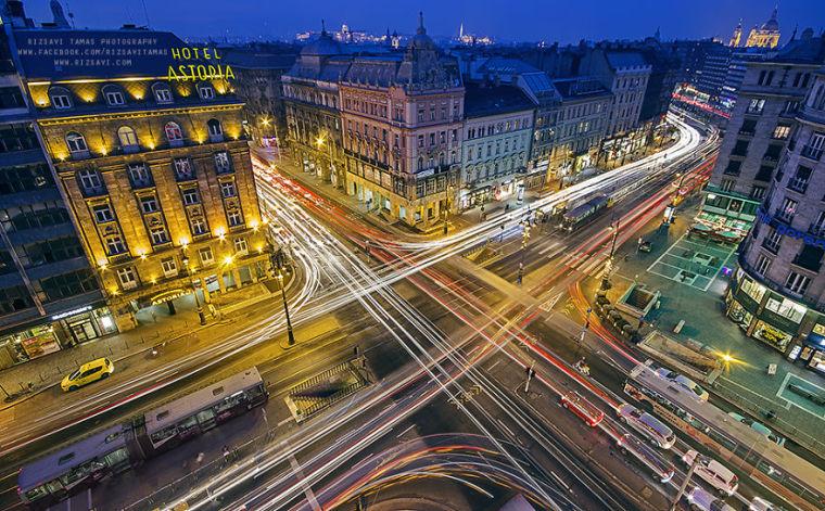 打开布达佩斯的正确方式_27