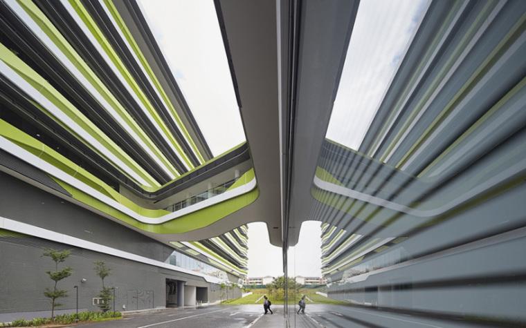 新加坡工程设计大学_4