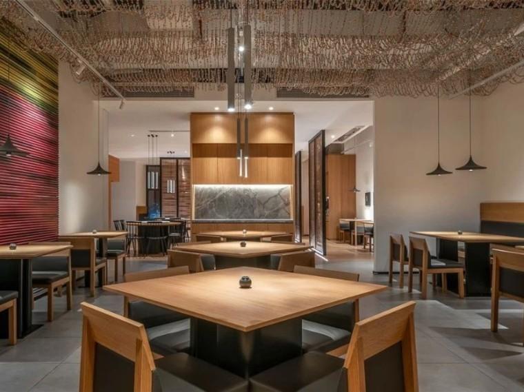 广州有米坊餐厅