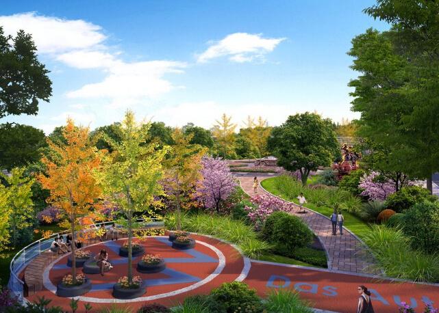 公园建设项目监理大纲(359页,详细)